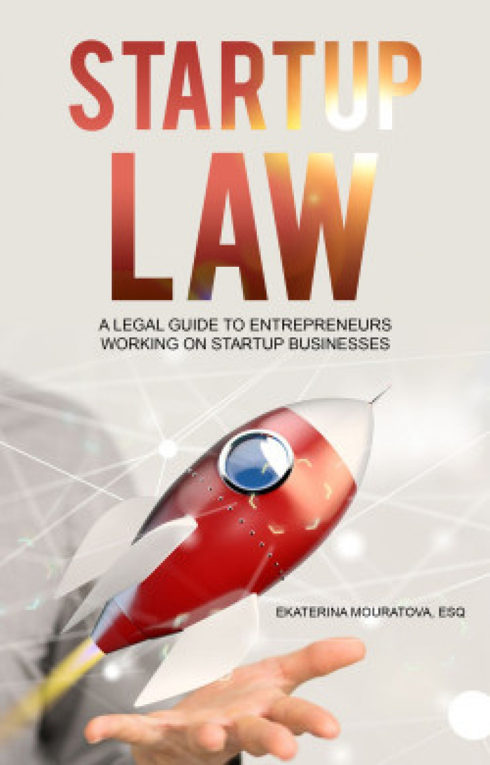 Startup Law